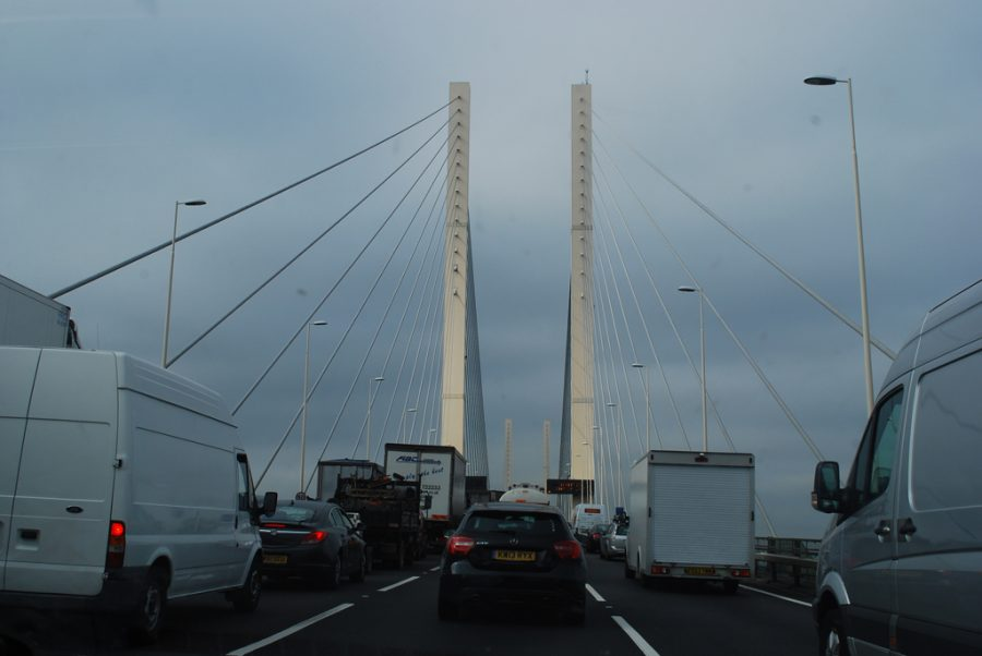 Dartford Crossing resized
