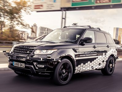Self-Driving-Range-Rover-Sport crop