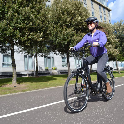 transport scotland e-bike crop