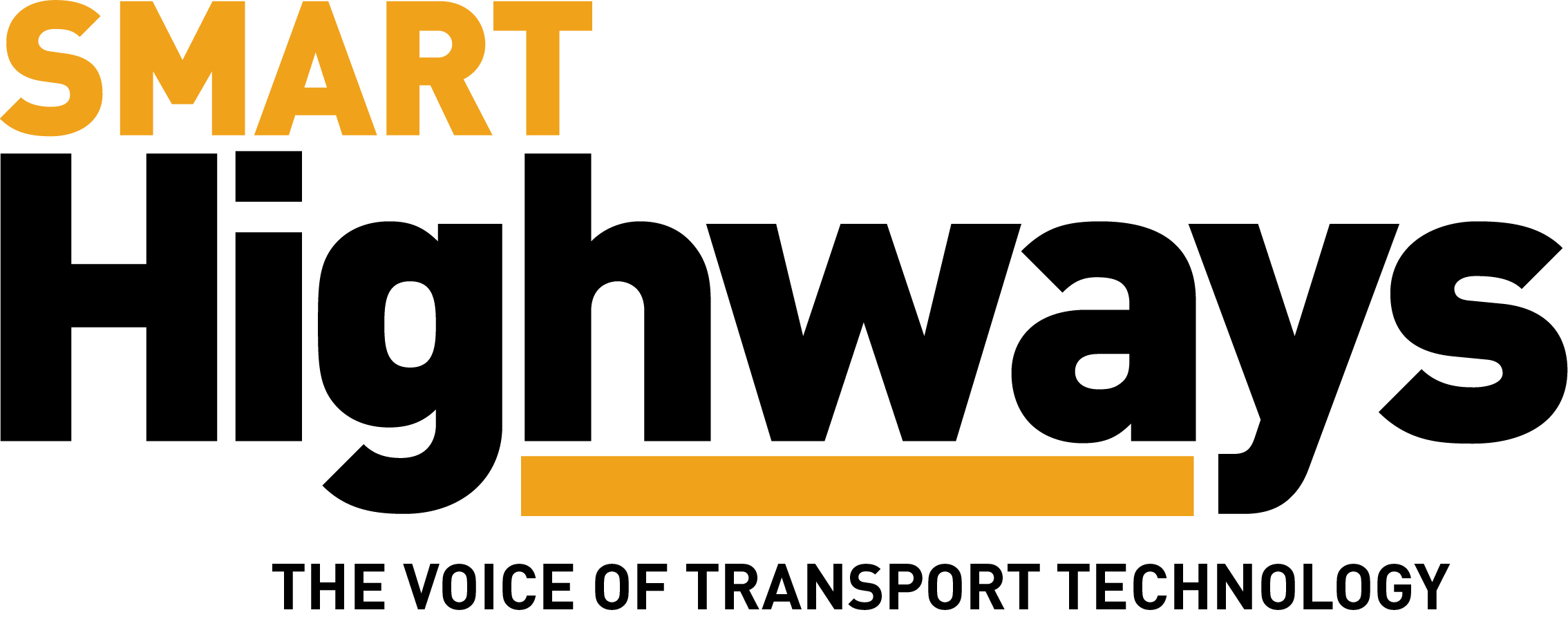 Smart Highways Magazine: Industry News